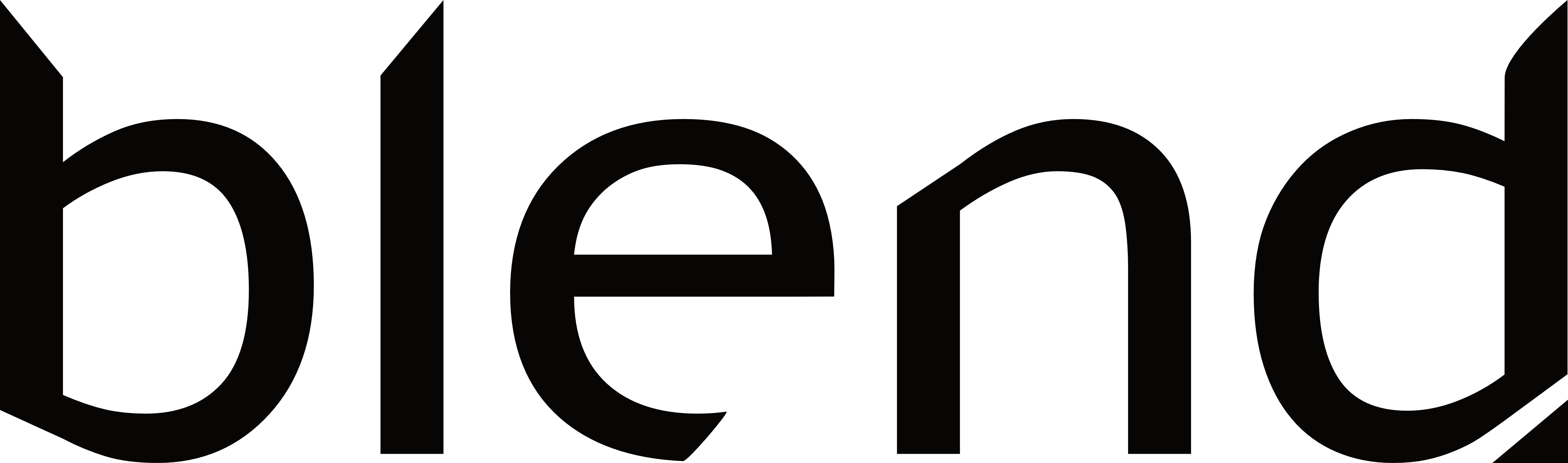 Disainiagentuuri-blend-logo
